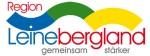 Externer Link: Logo Region Leinebergland