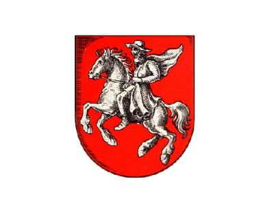 Woltershausen